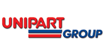 Unipart Group autonomous power client