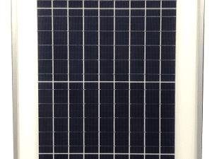 SunWize SWPB-30-UL Solar Module