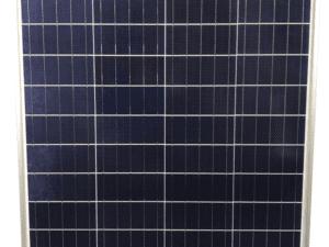 SunWize SWPB-65-UL Solar Module