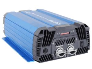 Cotek SC-2000-124 Inverter Charger